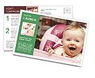 0000075405 Postcard Templates