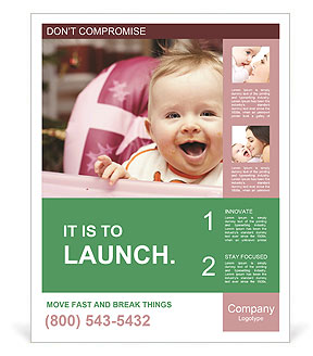 0000075405 Poster Template