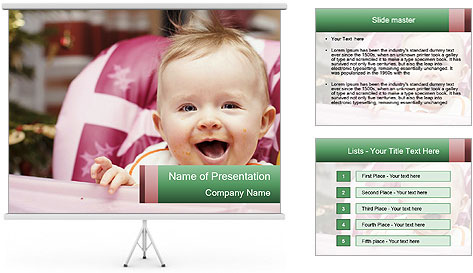 0000075405 PowerPoint Template