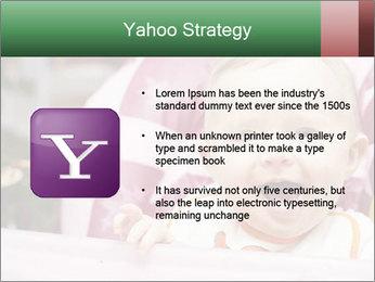 0000075405 PowerPoint Templates - Slide 11
