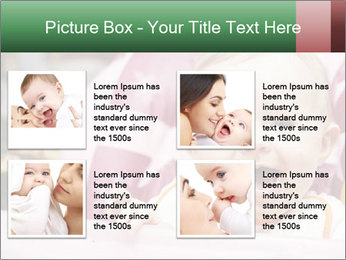 0000075405 PowerPoint Template - Slide 14