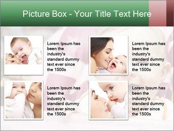0000075405 PowerPoint Templates - Slide 14
