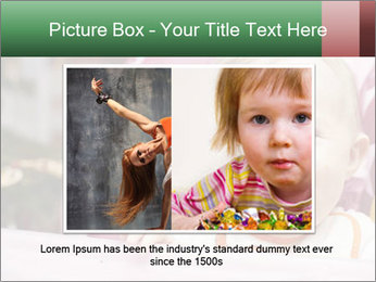 0000075405 PowerPoint Template - Slide 16