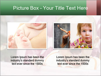 0000075405 PowerPoint Template - Slide 18