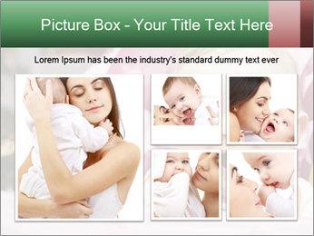 0000075405 PowerPoint Templates - Slide 19
