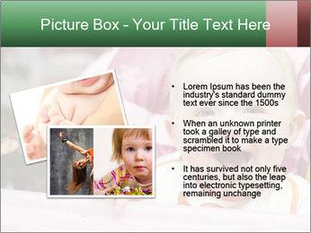 0000075405 PowerPoint Templates - Slide 20