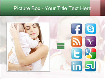 0000075405 PowerPoint Template - Slide 21
