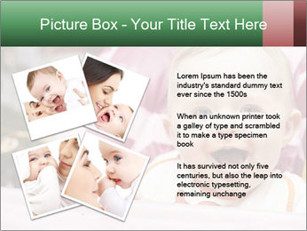 0000075405 PowerPoint Templates - Slide 23