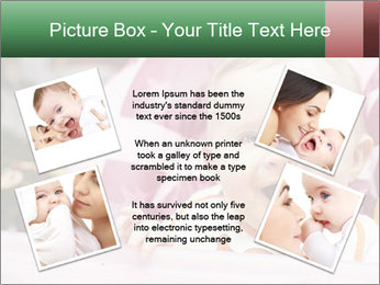 0000075405 PowerPoint Template - Slide 24