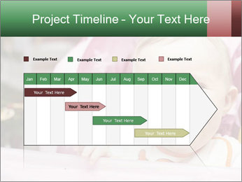 0000075405 PowerPoint Template - Slide 25