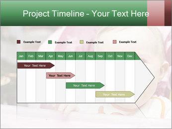 0000075405 PowerPoint Templates - Slide 25