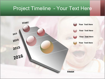 0000075405 PowerPoint Template - Slide 26