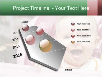 0000075405 PowerPoint Templates - Slide 26