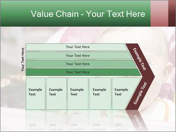 0000075405 PowerPoint Templates - Slide 27