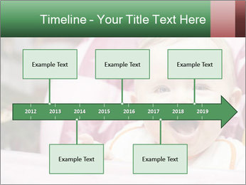 0000075405 PowerPoint Template - Slide 28