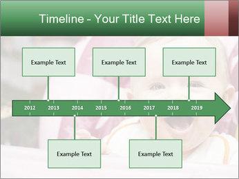 0000075405 PowerPoint Templates - Slide 28