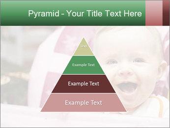 0000075405 PowerPoint Templates - Slide 30