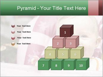 0000075405 PowerPoint Templates - Slide 31