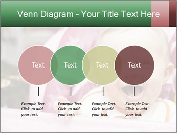 0000075405 PowerPoint Templates - Slide 32