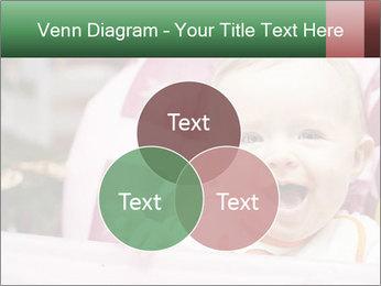 0000075405 PowerPoint Templates - Slide 33