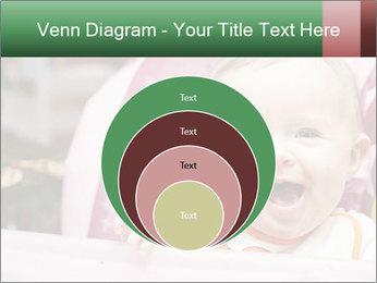 0000075405 PowerPoint Templates - Slide 34