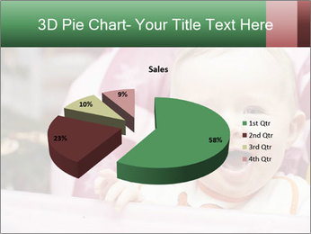 0000075405 PowerPoint Templates - Slide 35