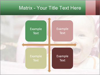 0000075405 PowerPoint Templates - Slide 37