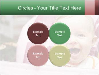 0000075405 PowerPoint Templates - Slide 38