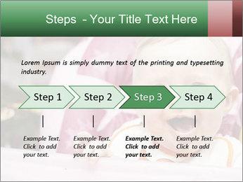 0000075405 PowerPoint Templates - Slide 4