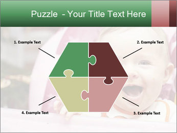 0000075405 PowerPoint Templates - Slide 40