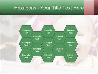0000075405 PowerPoint Templates - Slide 44