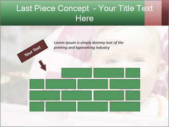 0000075405 PowerPoint Template - Slide 46