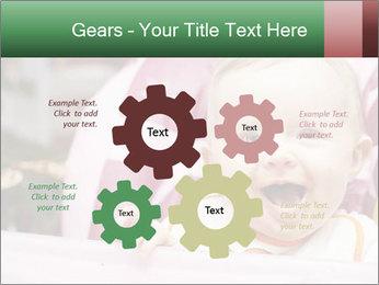 0000075405 PowerPoint Templates - Slide 47
