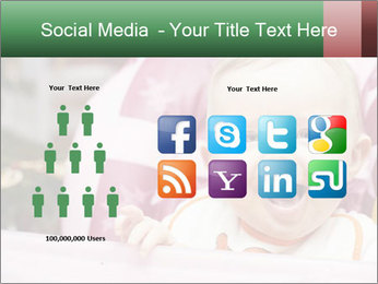 0000075405 PowerPoint Template - Slide 5