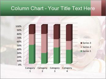 0000075405 PowerPoint Templates - Slide 50
