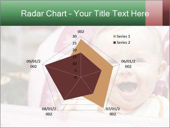 0000075405 PowerPoint Templates - Slide 51