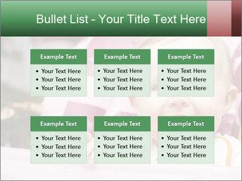 0000075405 PowerPoint Templates - Slide 56