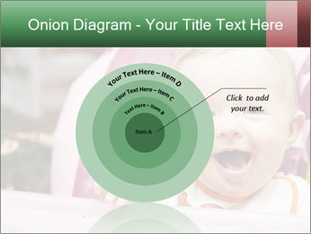 0000075405 PowerPoint Templates - Slide 61
