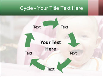 0000075405 PowerPoint Templates - Slide 62
