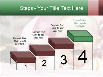 0000075405 PowerPoint Templates - Slide 64