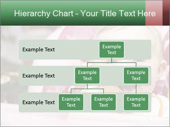 0000075405 PowerPoint Templates - Slide 67