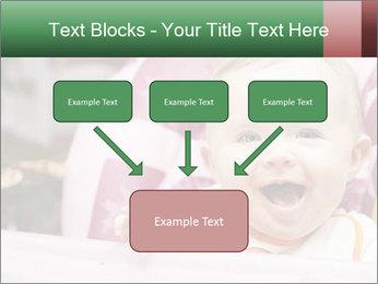 0000075405 PowerPoint Templates - Slide 70