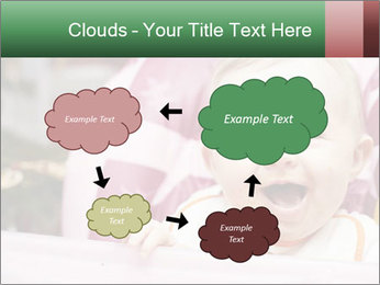 0000075405 PowerPoint Templates - Slide 72