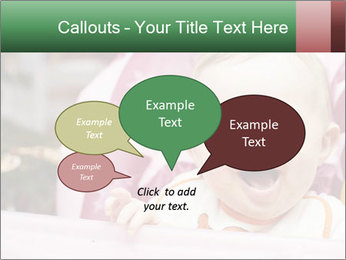 0000075405 PowerPoint Templates - Slide 73