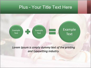 0000075405 PowerPoint Template - Slide 75
