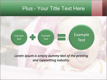 0000075405 PowerPoint Templates - Slide 75