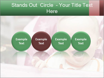 0000075405 PowerPoint Templates - Slide 76