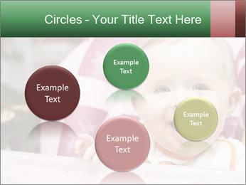 0000075405 PowerPoint Templates - Slide 77