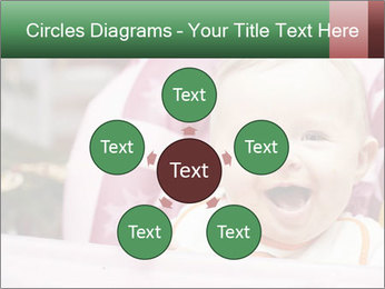 0000075405 PowerPoint Templates - Slide 78