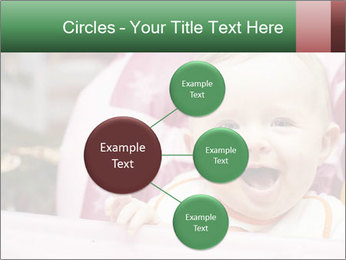 0000075405 PowerPoint Templates - Slide 79